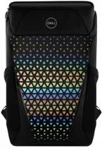 DELL Gaming Backpack 17/ batoh pro notebook/ až do 17