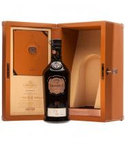 GLENFIDDICH 40 YEAR OLD RARE COLLECTION WHISKY 0,7 l