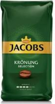Jacobs Douwe Egberts Jacobs Kronung Selection zrno 1 kg