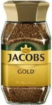 Jacobs Douwe Egberts Jacobs Gold 200 g