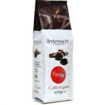 Intenso Forte 500 g