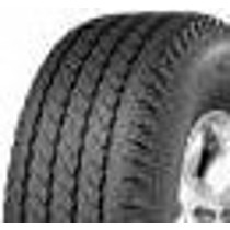 Michelin Latitude Cross 255/65 R16 109T