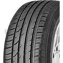 Continental ContiPremiumContact 2 185/55 R15 86V