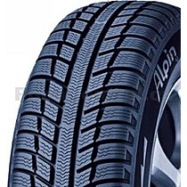 Michelin Alpin A3 155/80 R13 79T