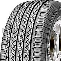 Michelin Latitude Alpin HP 265/55 R19 109H