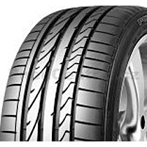 Bridgestone Re 050 A 235/45 R17 97W XL