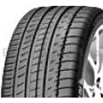Michelin Latitude Sport 275/45 R20 110Y XL