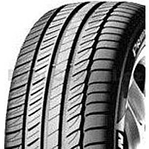 Michelin Primacy Hp 235/45 R17 94W