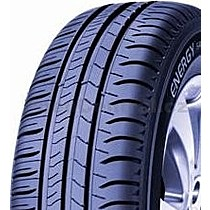 Michelin Energy Saver 205/65 R15 94V