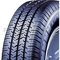 Michelin Agilis 205/65 R16 107T