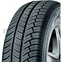 Michelin Energy E3B 165/70 R13 79T GRNX
