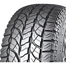 Yokohama G012 245/70 R16 107H