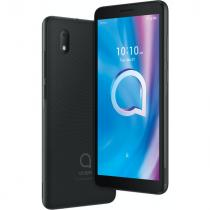 Alcatel 1B 1GB/16GB (5002F)