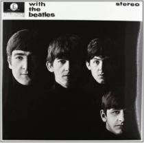 Universal Music With The Beatles - The Beatles