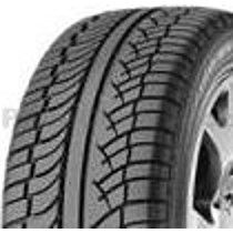 Michelin Latitude Diamaris 255/60 R17 106V