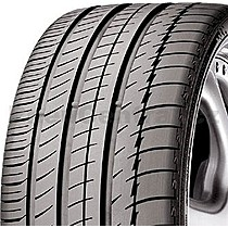 Michelin Pilot Sport 245/45 R18 100Y XL
