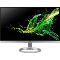 Acer R270si
