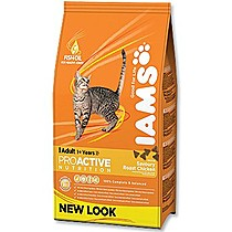 Iams Cat Chicken 1,5 kg