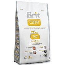 BRIT Care Puppy All Breed 3 kg