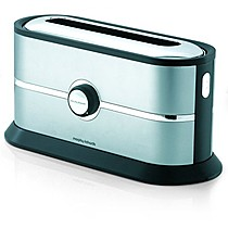 MORPHY RICHARDS 44234