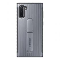 Samsung Protective Standing Cover EF-RN970CSE pro Galaxy Note 10-N970F