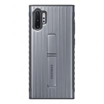 Samsung Protective Standing Cover EF-RN975CSE pro Galaxy Note 10 Plus-N975F