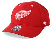 47 Brand Detroit Red Wings Kickoff Contender 47 Red