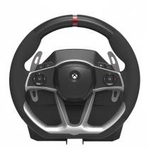 HORI Force Feedback Racing Wheel DLX Designed for Xbox Series X   S & Xbox One