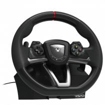 HORI Racing Wheel Overdrive Designed for Xbox Series X   S & Xbox One