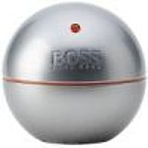 Hugo Boss In Motion - voda po holení 90 ml