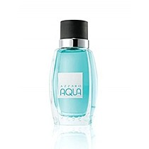 Azzaro Aqua - EdT 75 ml