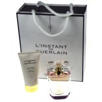 Guerlain L ´Instant - EdT 75 ml