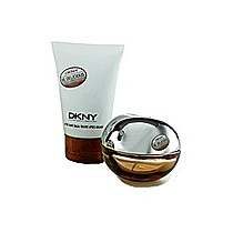 DKNY Be Delicious pour Homme - EdT 50 ml