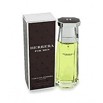 Carolina Herrera for Men - EdT 100 ml