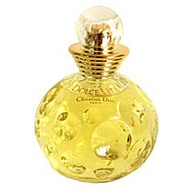 Christian Dior Dolce Vita - EdT 100ml