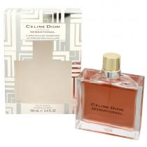 Celine Dion Sensational - EdT 30 ml