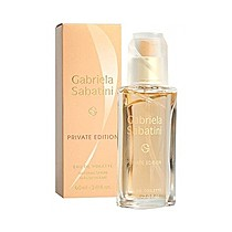 Gabriela Sabatini - EdT 60 ml