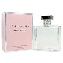 Ralph Lauren Romance EdP 30 ml W
