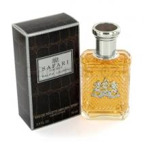 Ralph Lauren Safari EdT 125 ml M