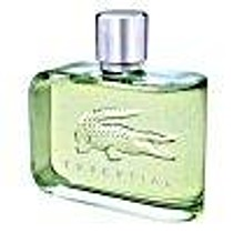 Lacoste Essential - voda po holení 75 ml
