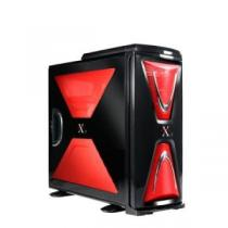 THERMALTAKE Xaser VI Mx