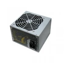 FORTRON FSP400-60GHN