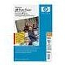 HP Premium Photo Paper Glossy