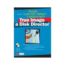 True image a Disk Director