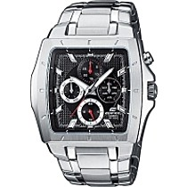 CASIO Edifice EF-329D-1A