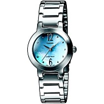 CASIO Collection LTP-1282D-2AEF
