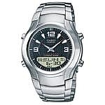 CASIO Edifice EFA-112D-1AVEF