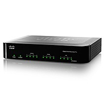 Cisco 8-Port IP Telephony Gateway SPA8800