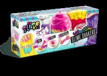 EPEE So Slime 3pack