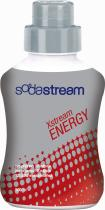 SodaStream Energy 500ml